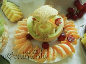 Fruits-7